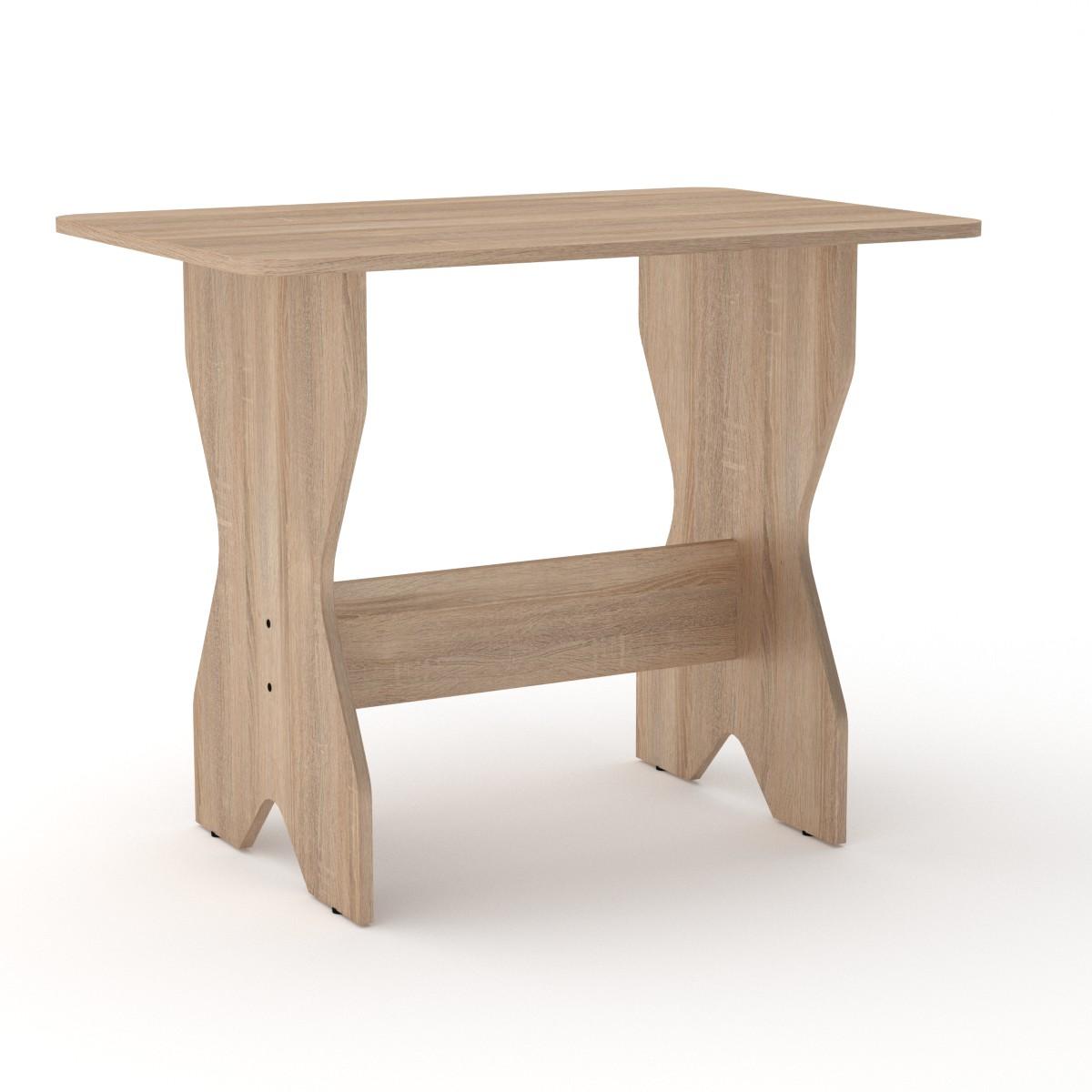 Jídelní stůl KS 1