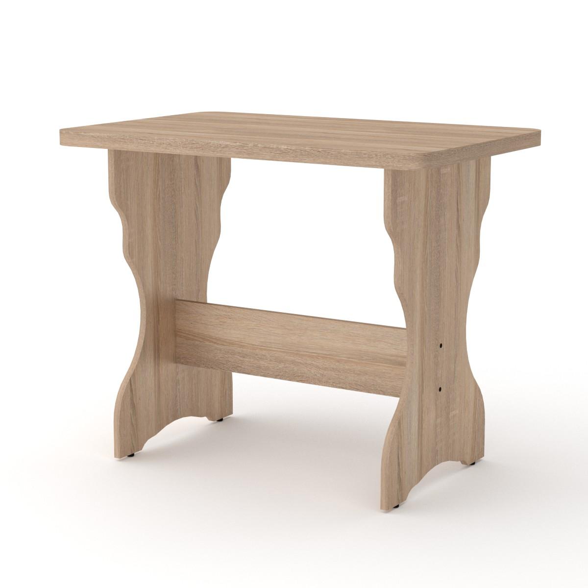 Jídelní stůl KS 2
