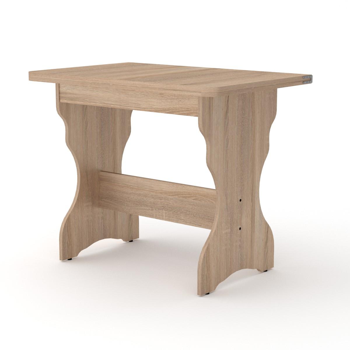 Jídelní stůl KS 3 / ROZKLÁDACÍ