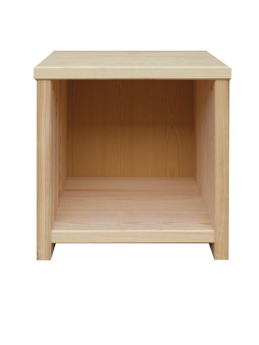 Noční stolek VM 128