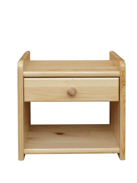 Noční stolek VM 126