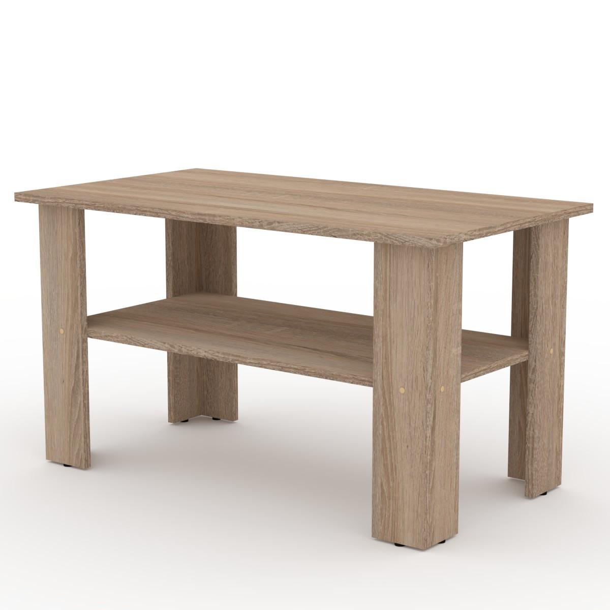Konferenční stolek Madrid 2