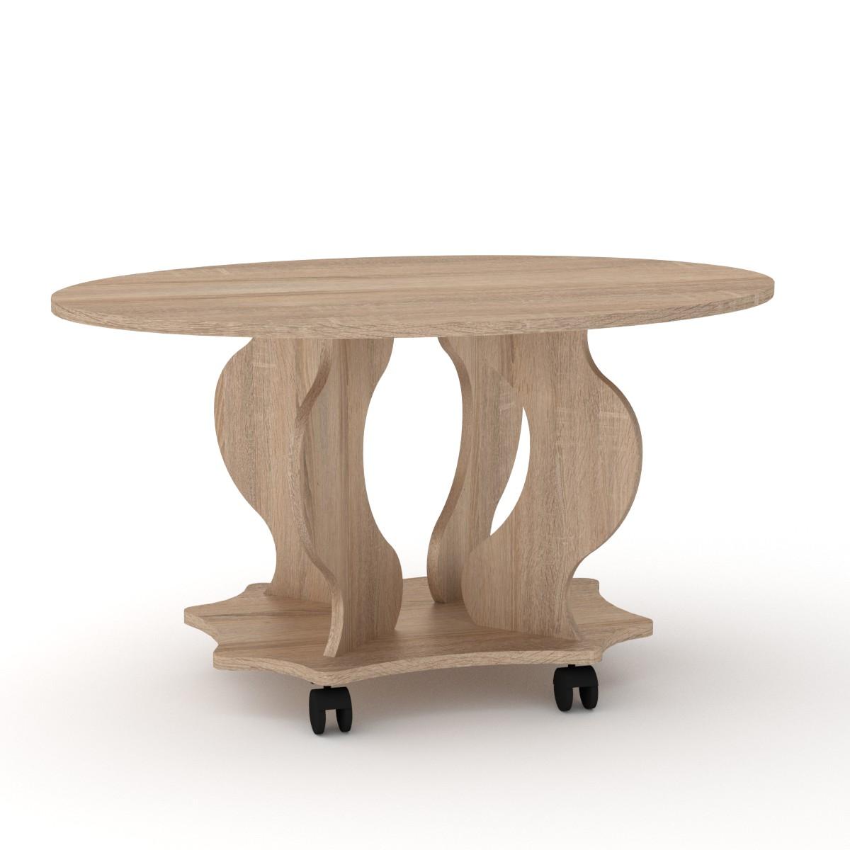 Konferenční stolek VENECIA