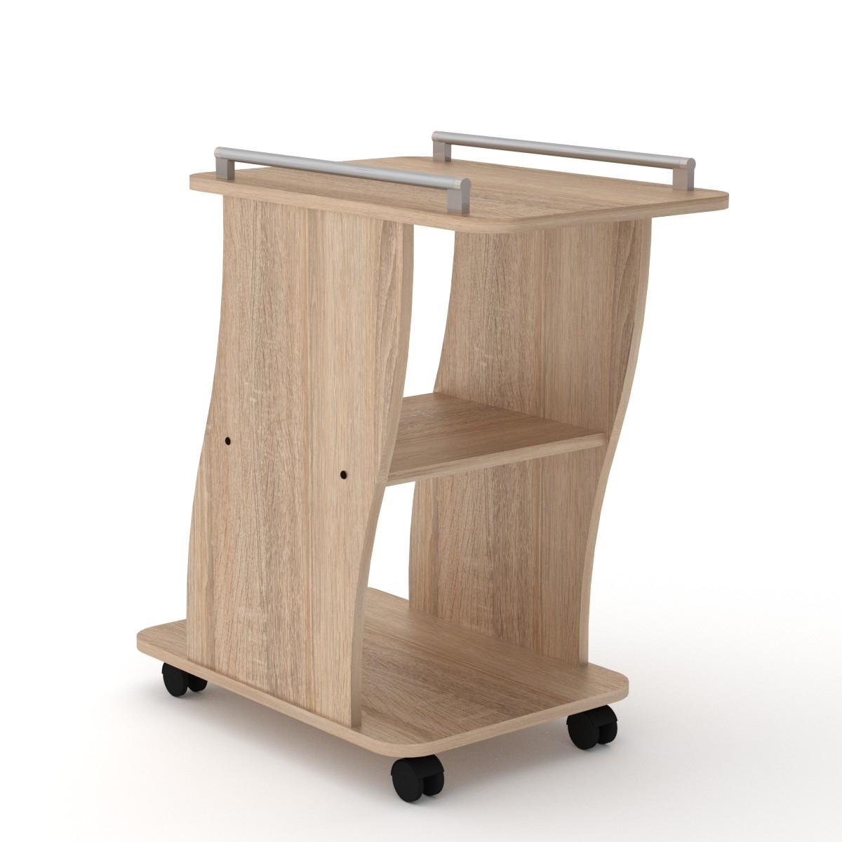 Konferenční / Příruční stolek VENA