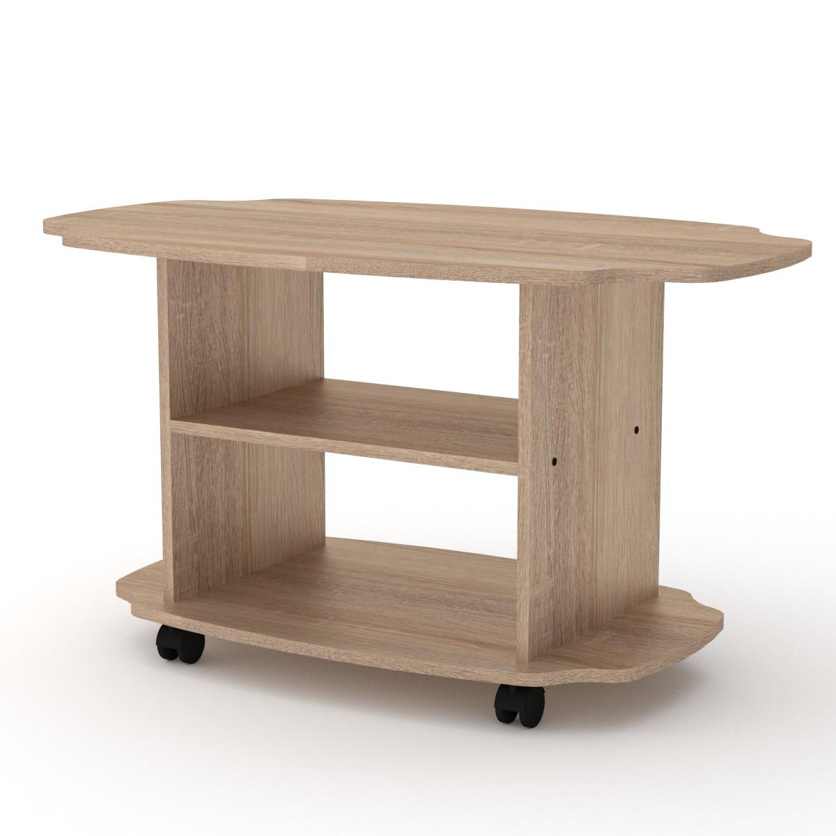 Konferenční stolek TWIST