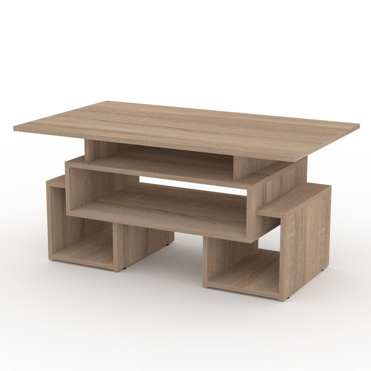 Konferenční stolek TANDEM