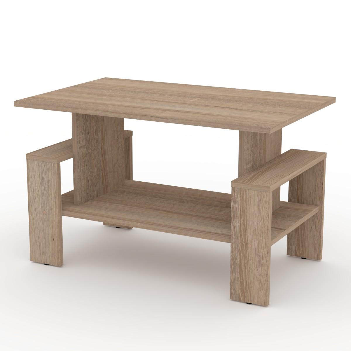 Konferenční stolek VENERA