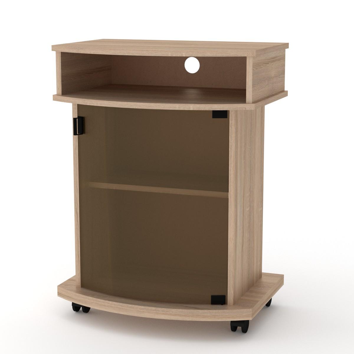TV stolek KARAT 2