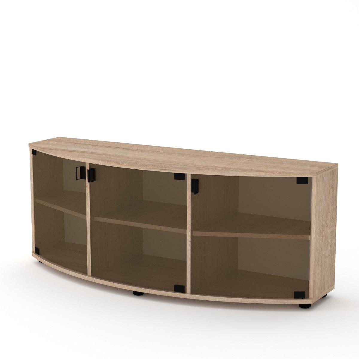 TV stolek PLAZMA 2