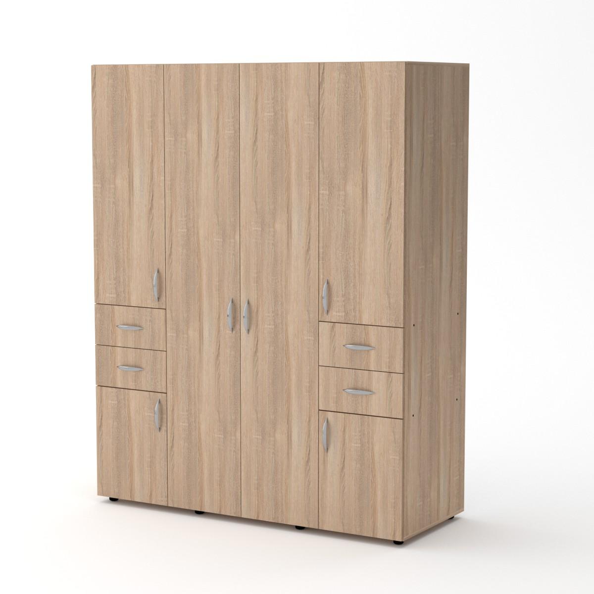 Šatní skříň VM 20